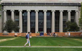 greek-professors-in-boston-and-the-potential-brain-gain