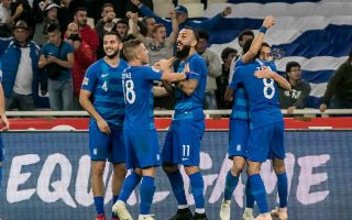 mitroglou-settles-greece-amp-8217-s-scores-against-hungary