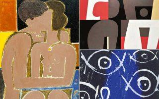 benaki-retrospective-hits-all-the-high-notes-of-moralis-amp-8217-s-career