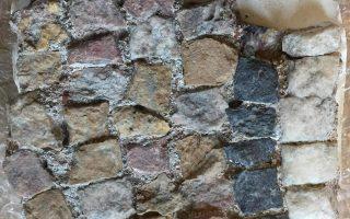 three-fragments-of-ancient-mosaic-floors-returned