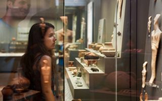 strike-on-thursday-to-close-museums-and-sites