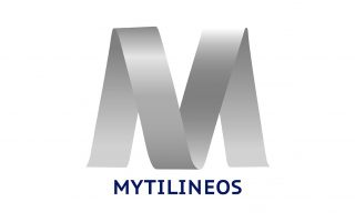 mytilineos-buys-out-aluminum-processing-firm