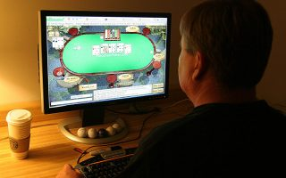 online-betting-companies-see-revenues-rise