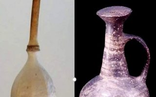 opium-found-in-ancient-cyprus-vessel