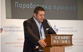 asta-picks-paliouras-as-new-head-of-greek-chapter