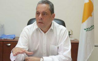 cyprus-says-kotzias-amp-8217-resignation-a-amp-8216-domestic-issue-amp-8217