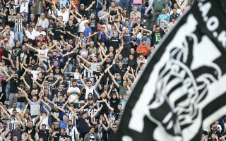 man-in-custody-over-death-of-paok-supporter