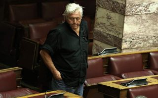 anel-mp-says-will-vote-against-party-line-on-fyrom-deal