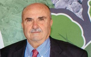 papaevangelou-to-be-removed-as-jumbo-vice-chairman