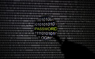 cyprus-gears-up-for-a-major-cyberattack-and-cybercrime