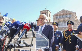 president-says-greece-will-not-relinquish-territorial-rights
