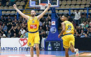 peristeri-keeps-up-with-the-basket-league-amp-8217-s-big-boys