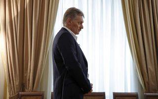 kremlin-concerned-over-church-row