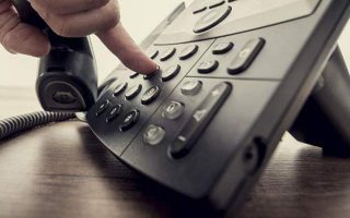 mobile-operators-fined-over-nuisance-calls