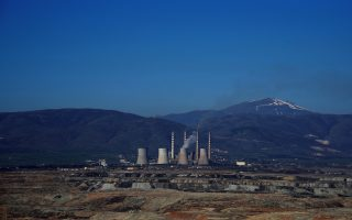 environmental-group-seeks-to-revoke-greek-coal-power-plant-s-permit