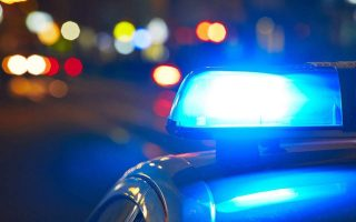 policeman-found-beaten-tied-up-in-nikea-apartment