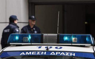 greek-police-bolster-city-patrols