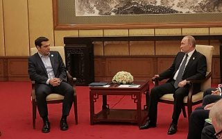 tass-tsipras-to-visit-russia-in-winter