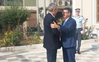 us-ambassador-visits-alexandroupoli-holds-talks-on-energy-security
