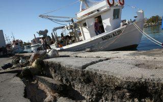 dozens-of-aftershocks-recorded-in-zakynthos