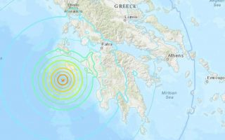 strong-quake-hits-greek-island