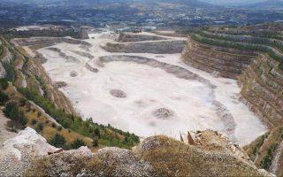 municipalities-react-to-quarry-picks-for-landfills