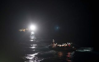 thirty-six-migrants-rescued-off-alexandroupolis