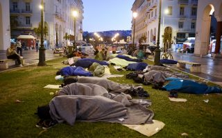 migrant-shelter-sought-in-downtown-thessaloniki