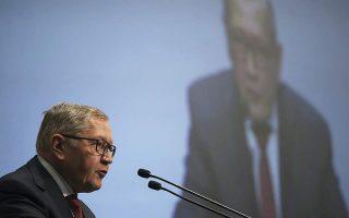 regling-says-greek-fiscal-room-not-enough-to-fully-scrap-pension-cuts0