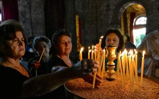religion-is-key-part-of-identity-for-most-greeks