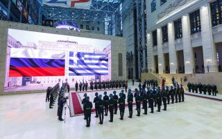 moscow-still-a-strategic-partner-says-kammenos
