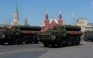 us-warns-of-sanctions-over-turkey-amp-8217-s-plans-to-install-russian-s-400s