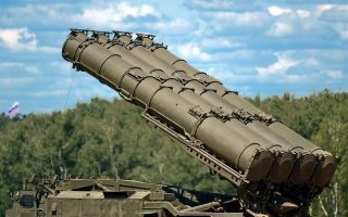 turkey-says-russian-s-400-systems-installation-to-begin-oct-2019