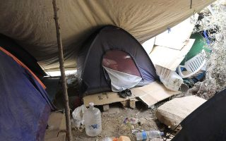 migrant-camp-squalor-not-limited-to-moria0
