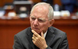 schaeuble-denies-going-too-far-with-greece