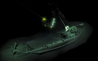 scientists-discover-what-they-say-is-oldest-intact-shipweck
