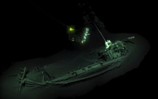 world-s-oldest-intact-shipwreck-thought-to-be-greek