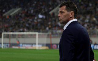 greece-sacks-coach-skibbe-after-bad-nations-league-run