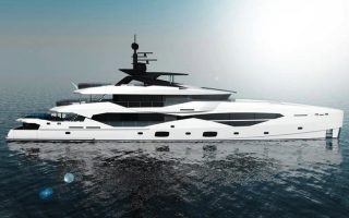 sunseeker-moves-into-aluminium-built-yachts-in-partnership-with-icon-yachts0