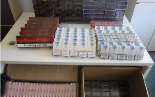 contraband-tobacco-intercepted-at-patra-port