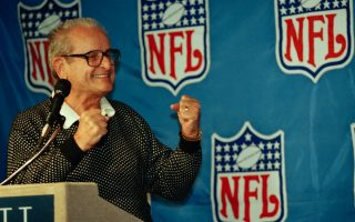 chargers-owner-alex-spanos-dies-at-95