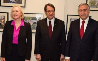 spehar-says-anastasiades-akinci-meeting-a-significant-step