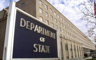 state-department-thanks-kotzias-for-amp-8216-dedicated-service-amp-8217-reiterates-support-for-prespes-accord