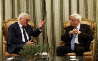 in-joint-article-in-kathimerini-presidents-pavlopoulos-and-steinmeier-call-for-more-unity-in-europe