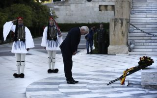 german-president-in-athens-meeting-with-counterpart-pavlopoulos