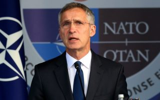 nato-ups-the-pressure-as-name-deal-heads-to-fyrom-parliament