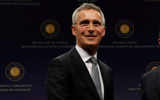 nato-chief-amp-8216-no-plan-b-amp-8217-for-fyrom-accession-beyond-approval-of-name-deal