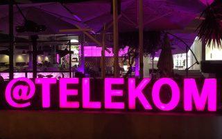 serbian-telecom-bids-for-ote-s-albanian-subsidiary