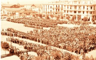 spain-s-holocaust-response-thessaloniki-to-october-19