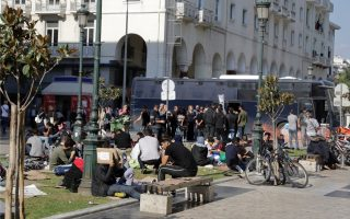 athens-blames-turkey-for-surge-in-migrant-arrivals